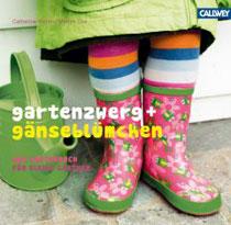 © Callwey Verlag