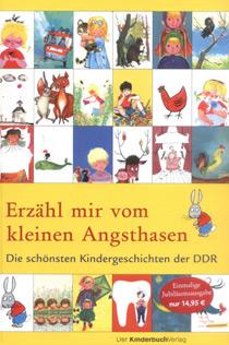 © Der Kinderbuch Verlag