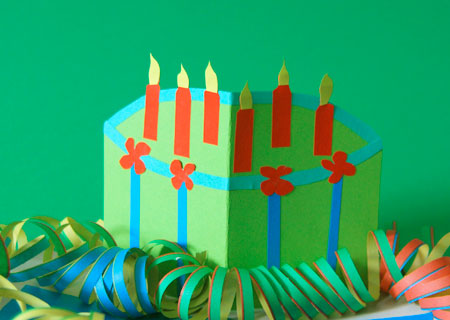 Zum Geburtstag Was Basteln Wunsche Zum Geburtstag