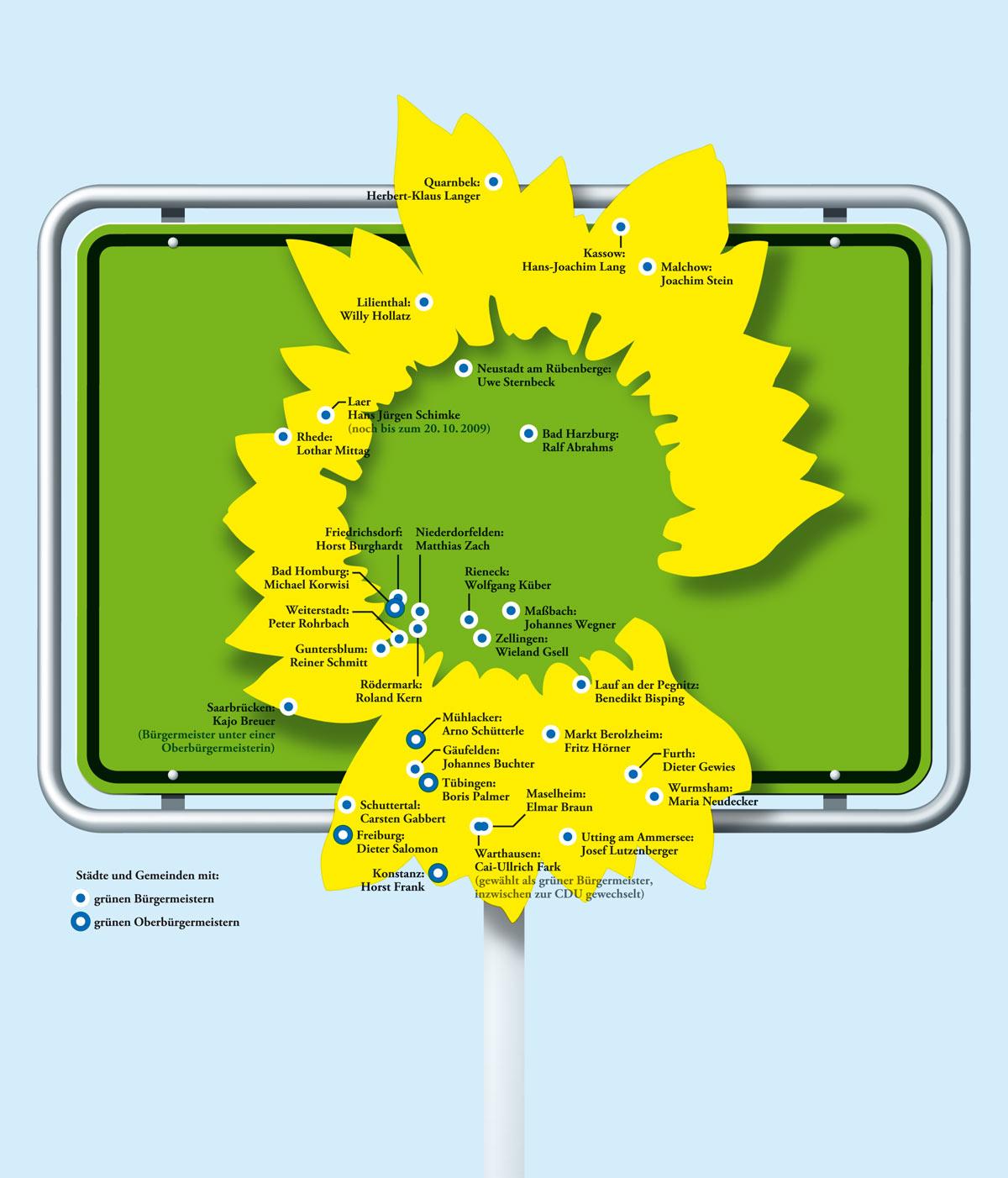 deutschland syrer sind konservativ aber auch tolerant